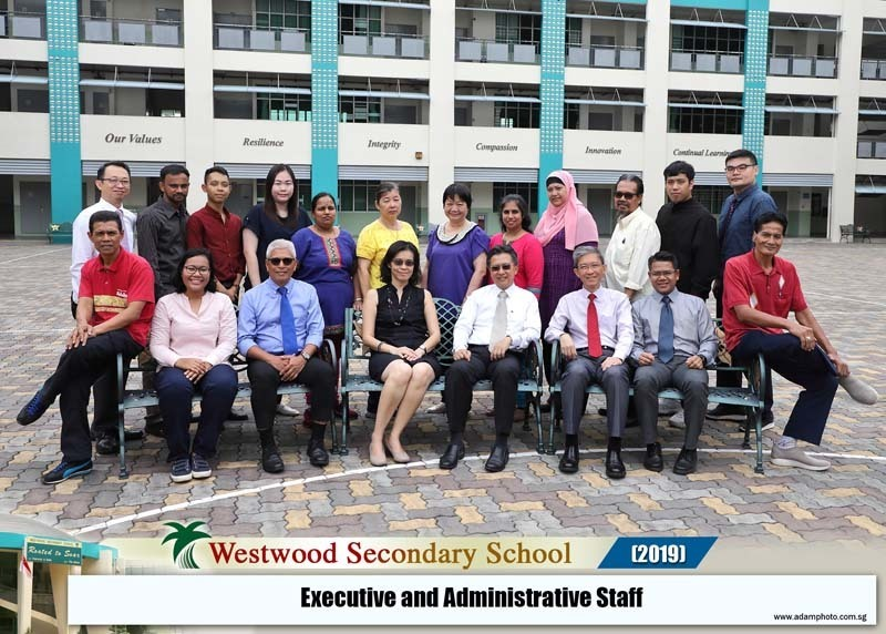 executive and administrative staff 2.jpg
